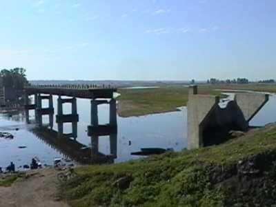 大贝尔桥在哪个国家 大贝尔桥位于哪个国家你知道吗