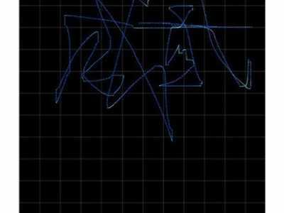 小米note测试指令 小米4/4C/Note怎么进入工程模式