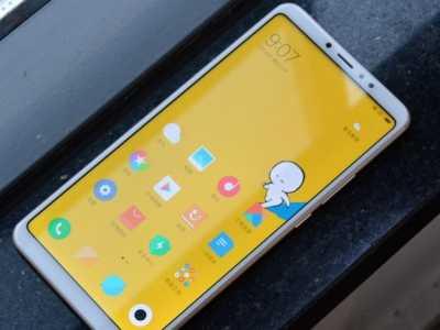 小米3手机评测 大屏幕手机值得入手吗