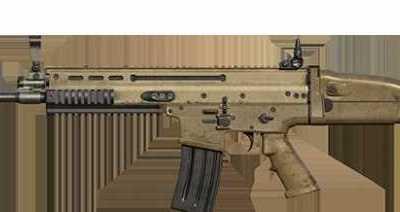和平精英步枪排行 和平精英新手教学 和平精英道具商城