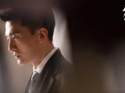 电视剧惊蛰第三十一集 谍战惊蛰分集剧情介绍 惊蛰第25集